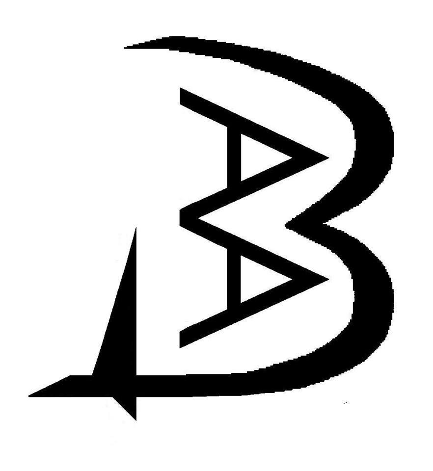 Logo BAMA-Verlag