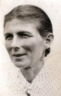 Emma Horn