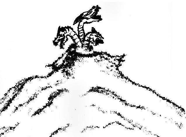 Bild6: Chirukadan